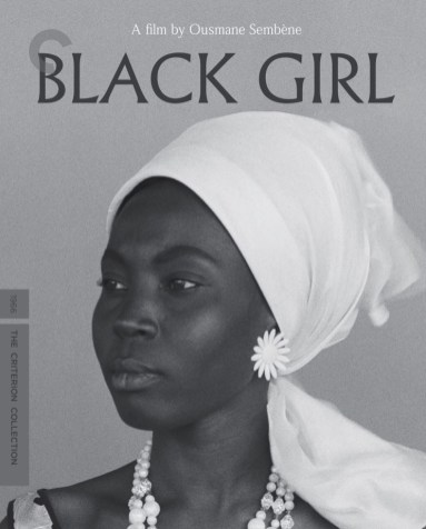 blackgirl1