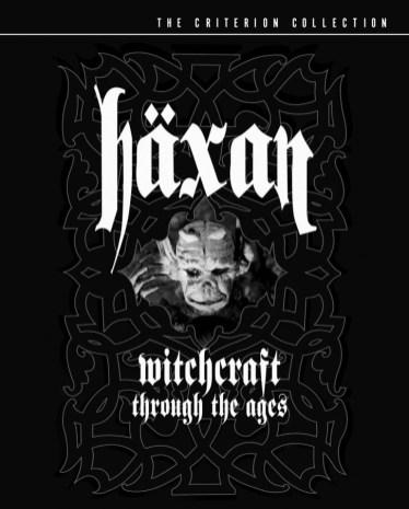 haxan1