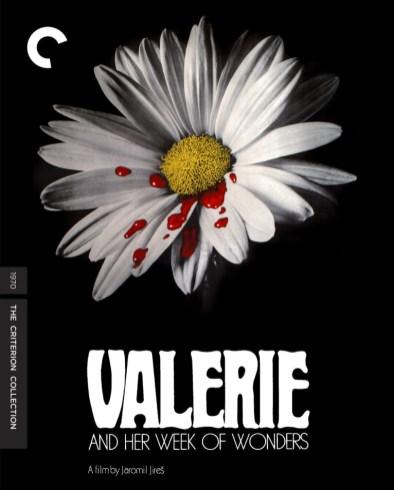 valerie1