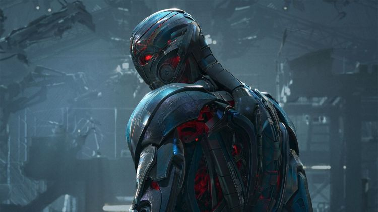 avengers-age-of-ultron-1200-1200-675-675-crop-000000