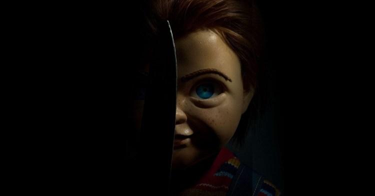 New-Chucky.jpg