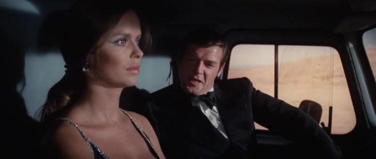 James.Bond.The.Spy.Who.Loved.Me.1977.720p.BRrip.x264.YIFY_Momentfafafaf.jpg