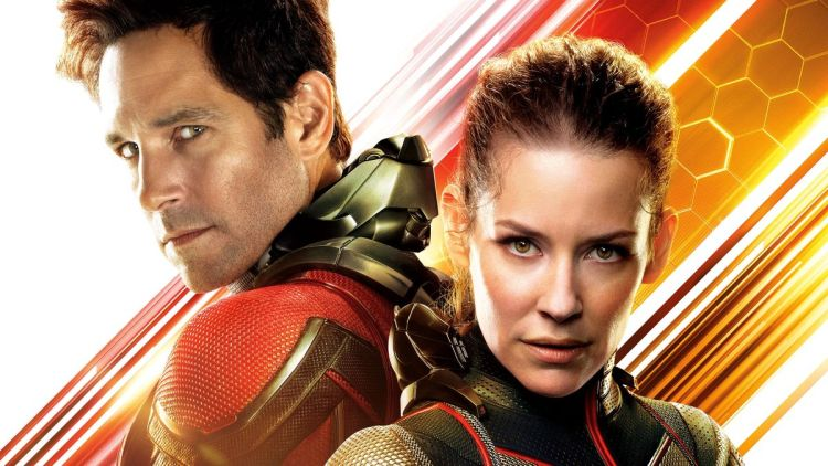 ant-man-and-wasp-1200-1200-675-675-crop-000000