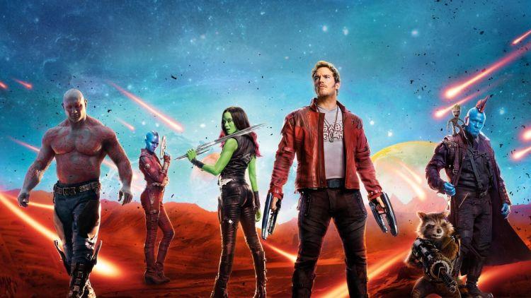 guardians-galaxy-vol-2-1200-1200-675-675-crop-000000