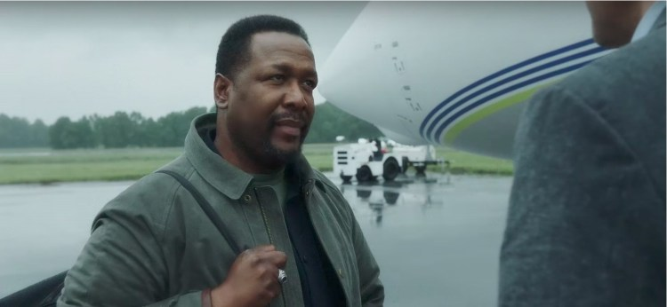 jack-ryan-wendell-pierce