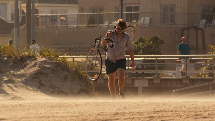 thecomedybike.jpg