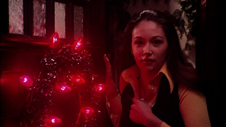 black-christmas-3