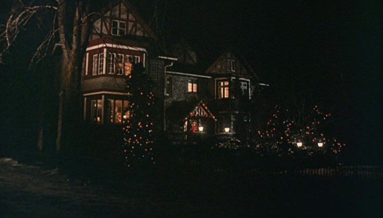 house-in-black-christmas-1974jpg