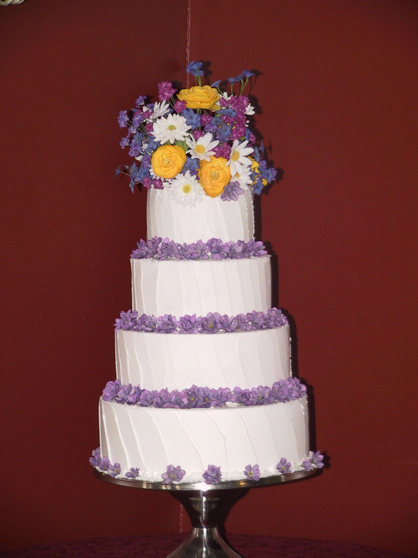 purple-flower-cake-red1