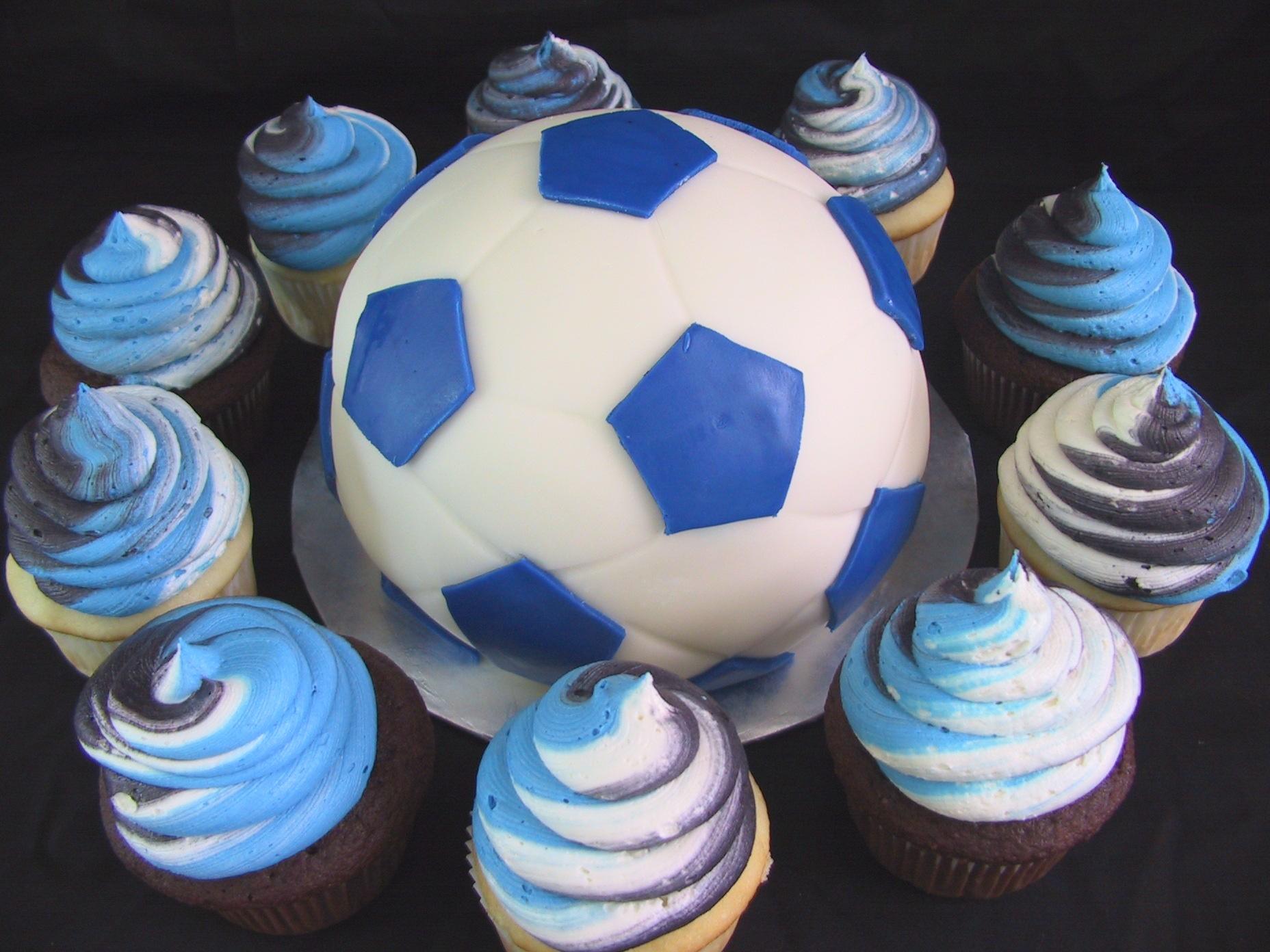 soccer ball danville lexington nicholasville frankfort louisville