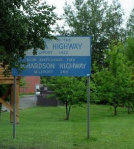 richardson-highway