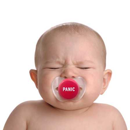 soother weaning getting rid of a dummy how to get rid of a dodo when to wean a child off a soother