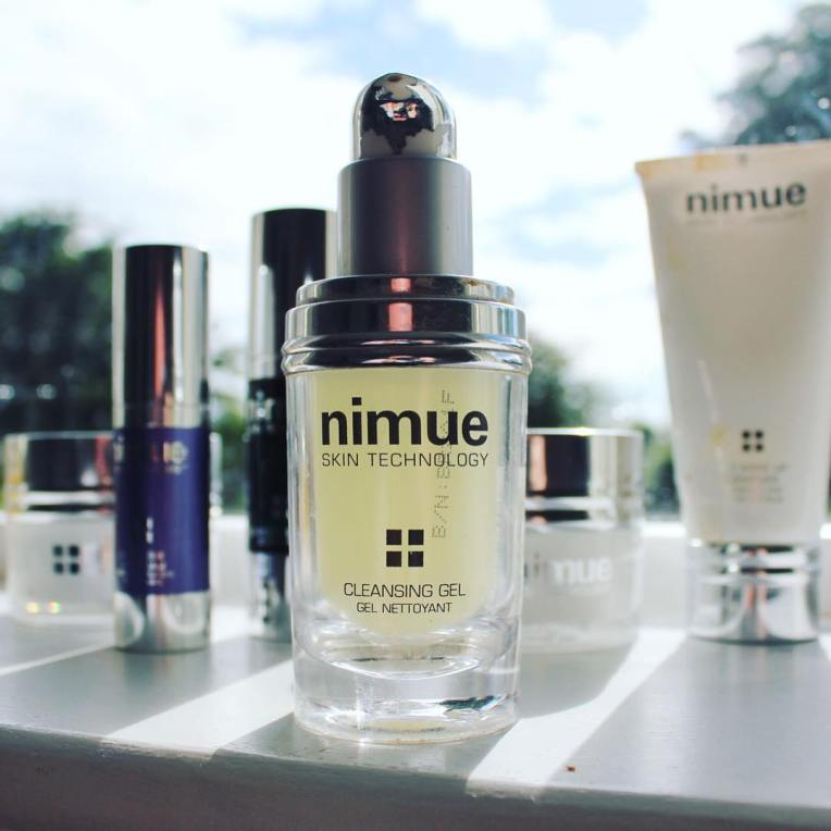 Guess what my favourite skincare brand is!? Go on! Ivehellip