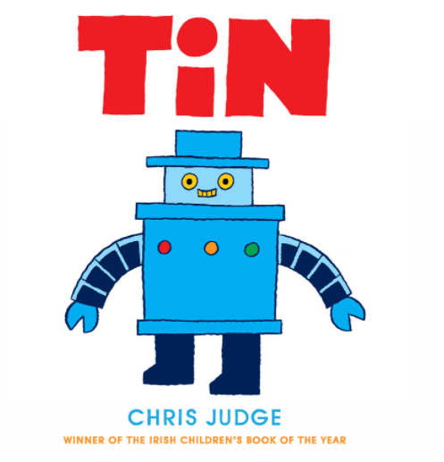 tin-chris-judge