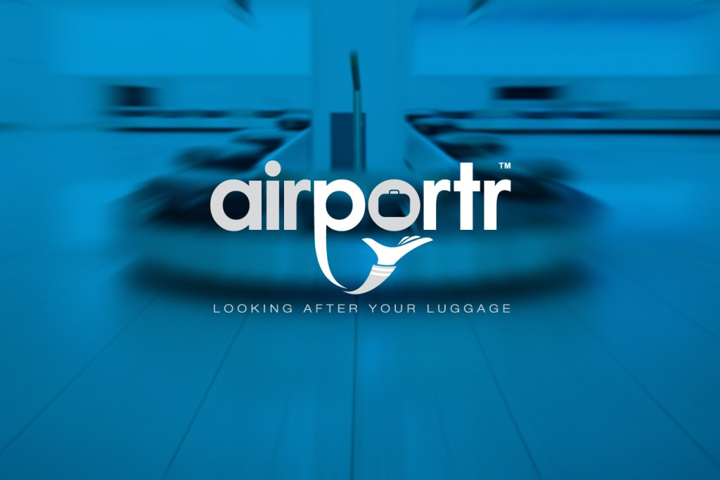 AirPortr Review – A Stress Free Solution for Airport Trips!