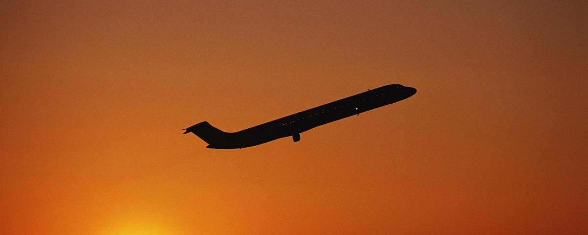 Find Cheap Airfares