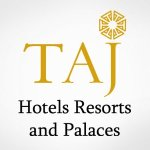 Taj Lands End Review