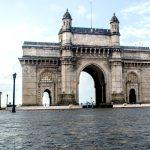 Mumbai Must See Spots