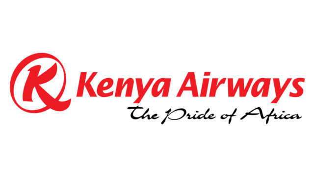 Kenya Airways Economy Review