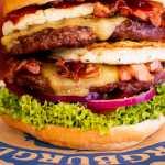 Fergburger Review