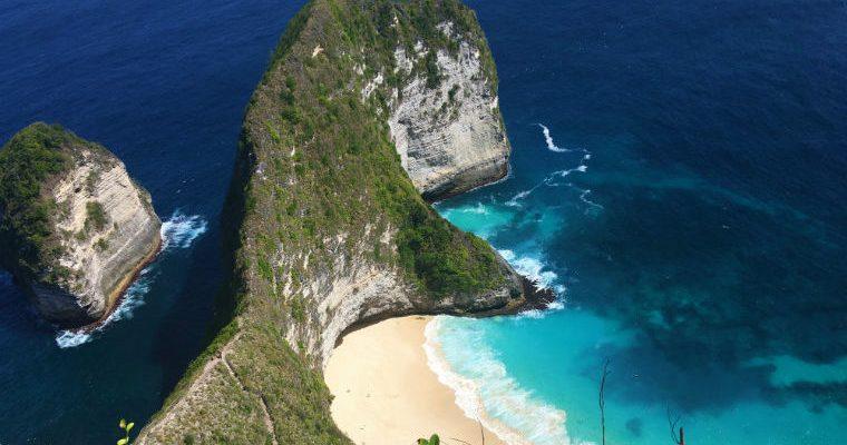 Beyond Bali: Guide to Nusa Penida