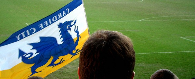 The Thursday Preview: Cardiff Vs Middlesbrough
