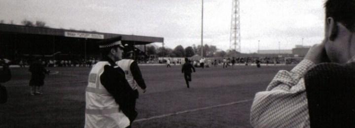 Hopeless Football League Teams 7: Doncaster Rovers, 1997-98