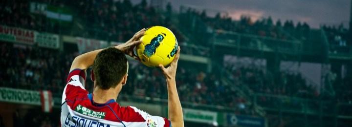 Season Long Loans and Interclub Alliances