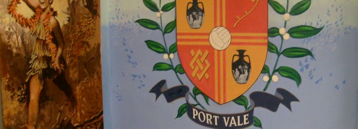 Which of Port Vale's Players Can Step Up?