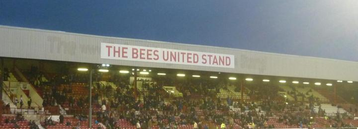 Which of Brentford's Players Will Step Up?