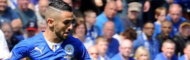 Promotion Tales: Leicester City Lose Their Fearlessness