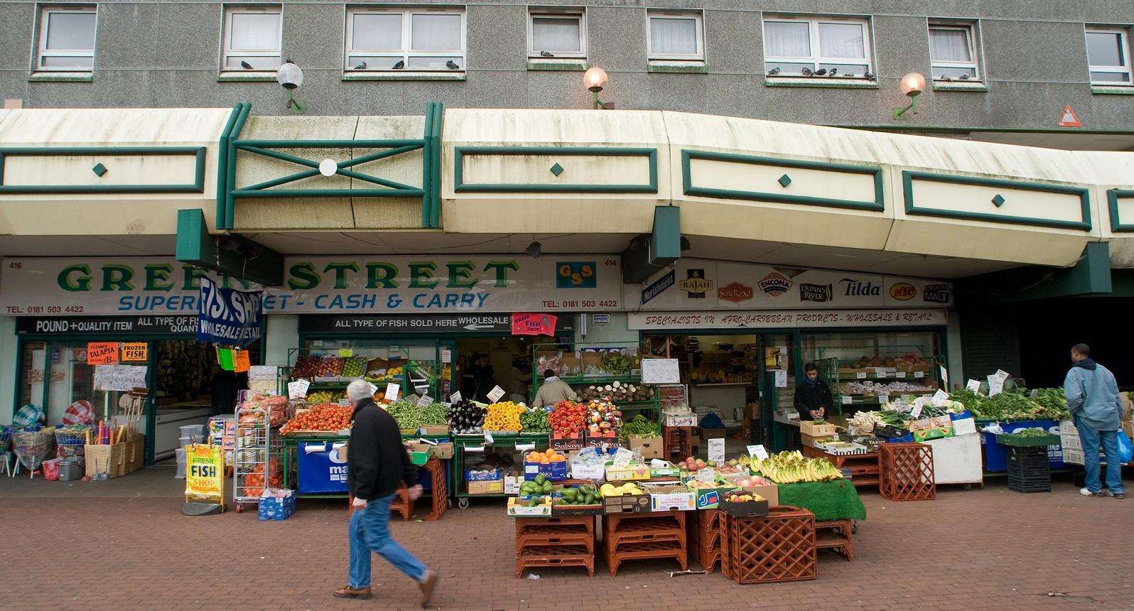 Henkes united stalls mot portsmouth