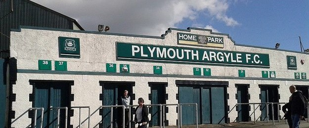 Are Clouds Beginning to Gather Once Again at Home Park?