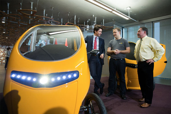 Trudeau-Electric-Car.jpg