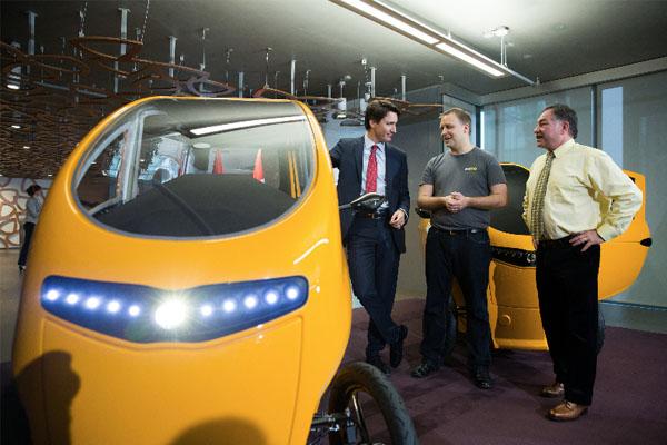 Trudeau-Electric-Car.jpg