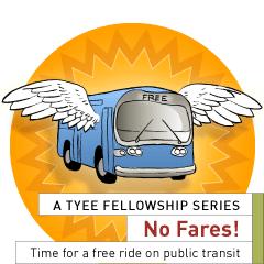 Free Fares!
