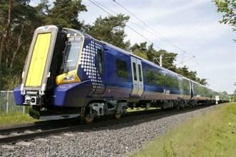 285_scotrail