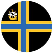 caithness-flag-25mm-pin-button-badge-104193-p