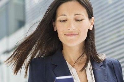Inteligencia Emocional: cómo se desarrolla?