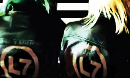 L7 — Scatter the Rats