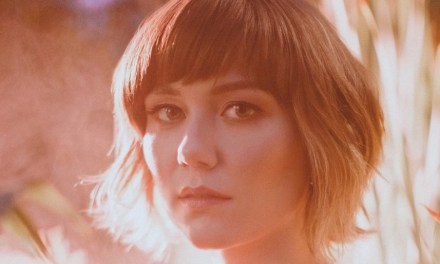 Molly Tuttle — When You're Ready