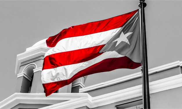 Puerto Rico in Crisis: Will the Cycle of Scandal Finally be Broken?