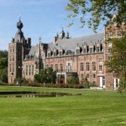 Université-Catholique-de-Louvain-UCL-campus-610x380