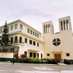 Colegio-Santa-Ursula