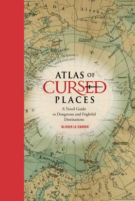 Atlas Cursed