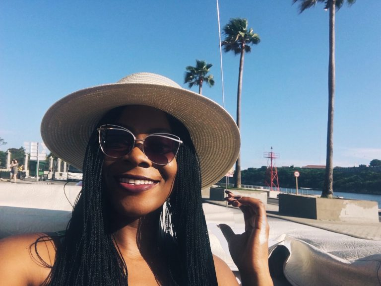 How Ditching My Bucket List Has Helped Me Travel More