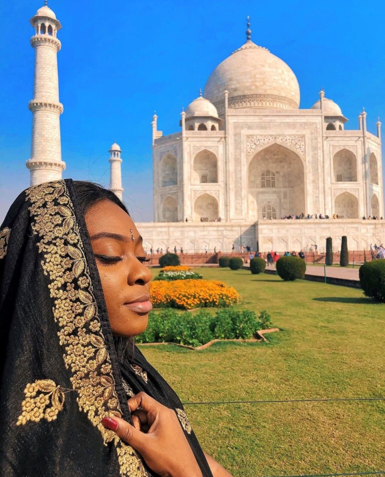 10 Things I Loved and Hated about India