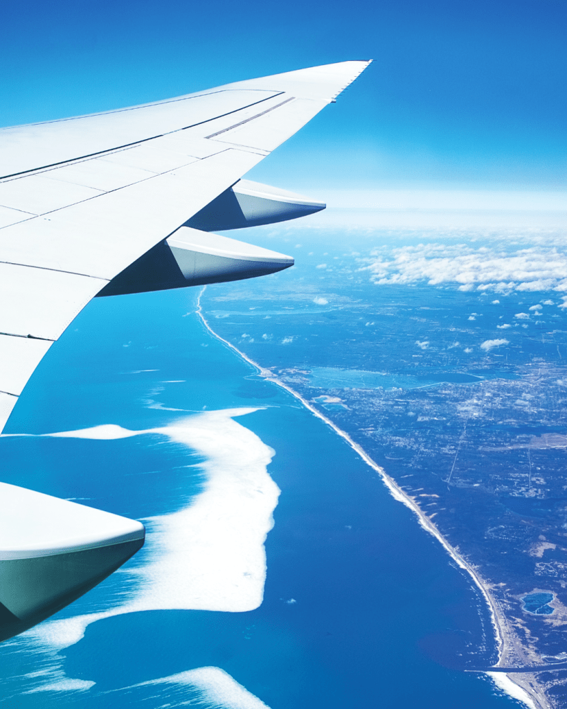 How These Travel Companies Pivoted in 2020 and What We Can Learn from Them