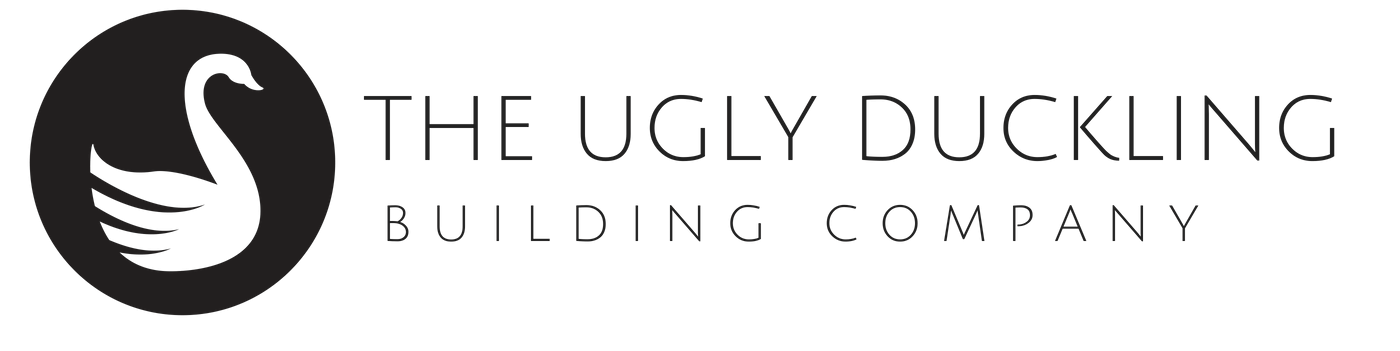 The Ugly Duckling Building Company