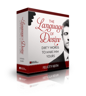 language of desire